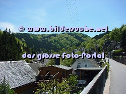 Rothenthal Oberdorf