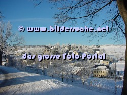 R�benau Winter